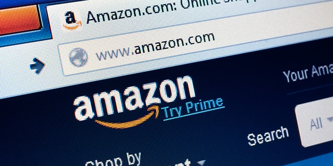 10 Ways to Beat Amazon at Retail