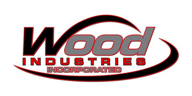 Wood Industries Inc Hardware Retailing