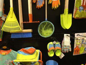 childrens-tools