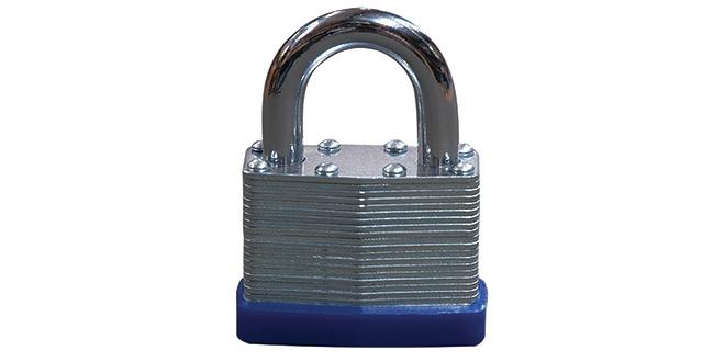 Dummy Lock