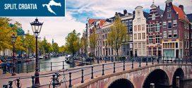 Amsterdam Hardware Store
