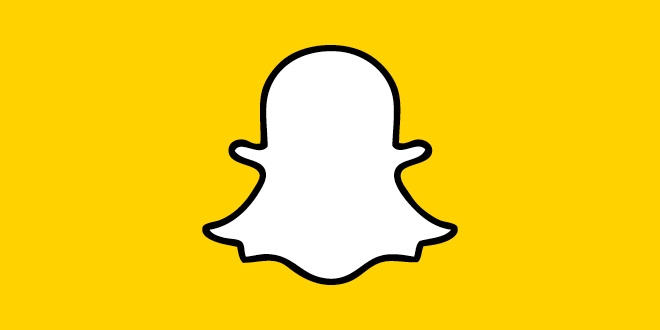 snapchat resources