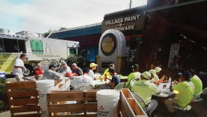 Village Ace Hardware
