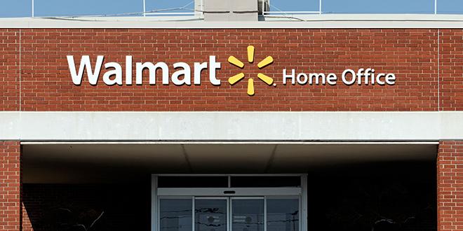 Walmart Cuts More Corporate Level Jobs Hardware Retailing