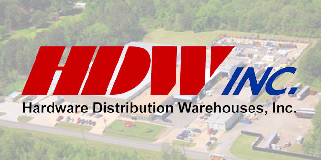 HDW Making Corporate Move, Texas Expansion