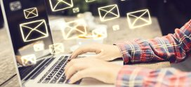 email resources