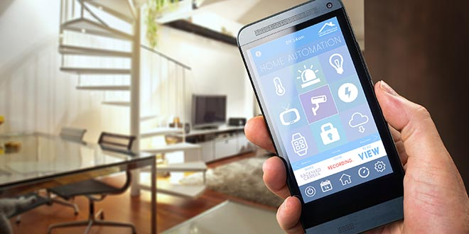 Smart Home Products You Should be Selling