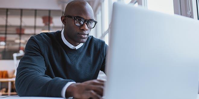 5 Advantages of Blogging for Business