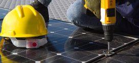 home depot solar