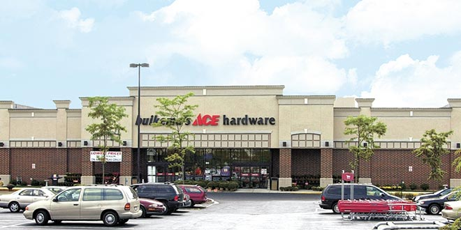 Westlake Ace to Acquire 7-Store Operation in Chicago