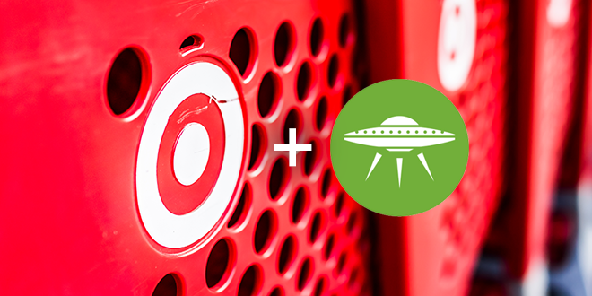Target Buys Grocery Delivery Company Shipt | Hardware Retailing