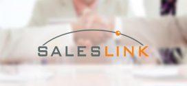 saleslink