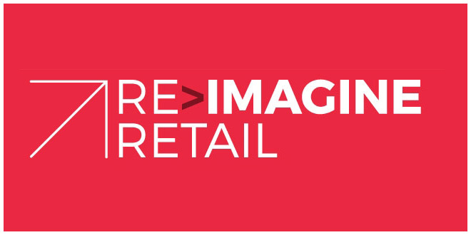 National Hardware Show® Announces 2018 Reimagine Retail Finalists
