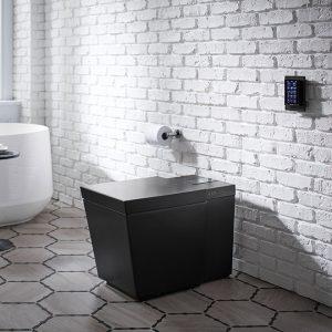 https://www.us.kohler.com/us/Numi-Intelligent-toilet-with-KOHLER-Konnect/content/CNT131300025.htm