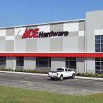 Ace Hardware Corp.