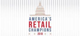Retail Champions