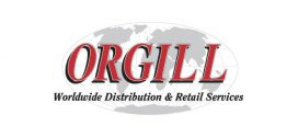 orgill announces