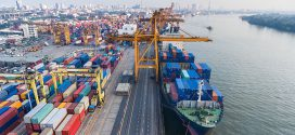 U.S., China Impose Tariff Hikes