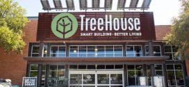 treehouse ceo