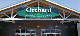 CNRG to Reopen 7 Former Orchard Supply Hardware Stores in California