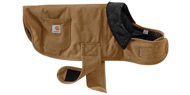 Protective Dog Coat