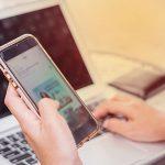 internet sales tax laws
