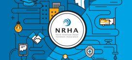 nrha member guide