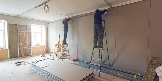 Emphasize the Priorities of Remodelers