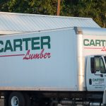 Carter Lumber