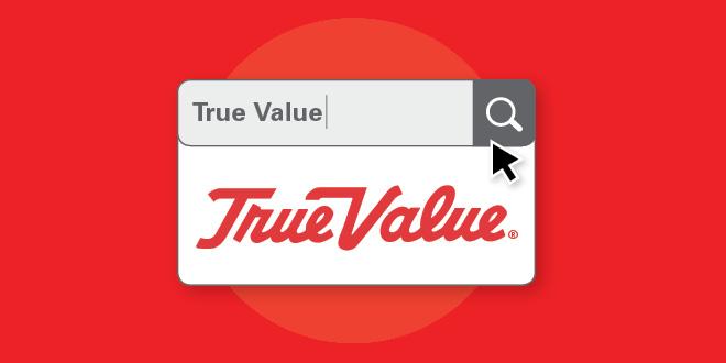 True Value Distributor Profile