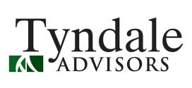 tyndale advisors