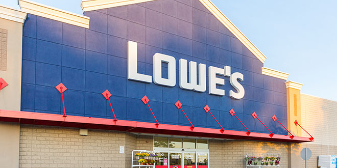 Lowe's CEO Sees a Millennial Opportunity