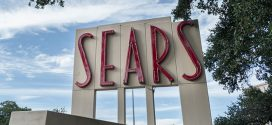 Sears Sues Former CEO Edward Lampert