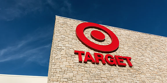 Target CEO Gives 4 Tips for Retail Success