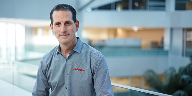 True Value CEO to Deliver Keynote at 2019 National Hardware Show®