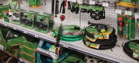 Can You Fix This Merchandising?