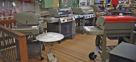 Merchandising Ideas from Washington Retailers