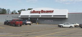 Busy Beaver Details Expansion Plans