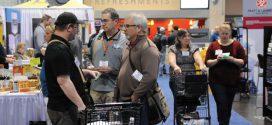 Distribution America's International Network Prizes Individuality