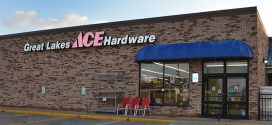 Ace Hardware Acquires 50 Great Lakes Ace Stores