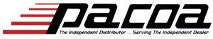 distribution america member profiles