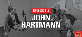 "Coming Soon: ""Taking Care of Business"" With True Value President and CEO John Hartmann"