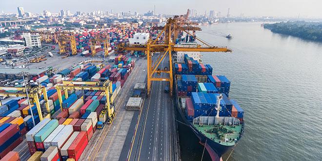 impact of tariffs