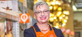 home depot Archives | Hardware Retailing