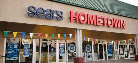 Former Sears CEO to Buy Sears Hometown, Outlet Stores