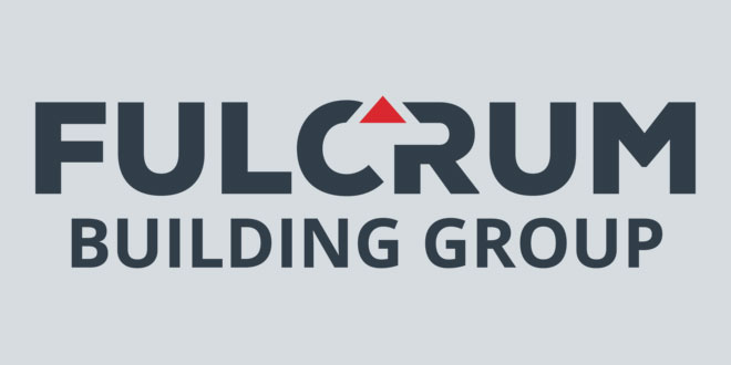 fulcrum building group