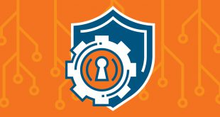 national cyber security alliance Archives | Hardware Retailing