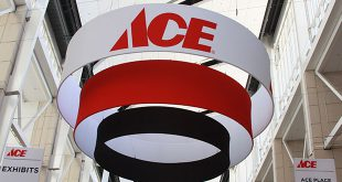ace hardware stores