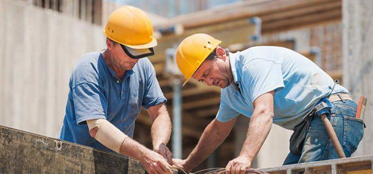 U.S. Homebuilder Confidence Rises