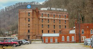 ky mine supply